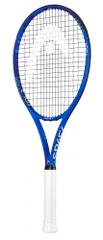Head rakieta tenisowa MX Spark Tour