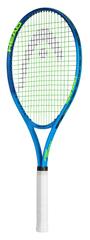 Head rakieta tenisowa Ti.Conquest