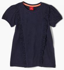 s.Oliver dívčí tričko 403.10.103.12.130.2060378