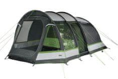 High Peak Bozen 5.0 šator
