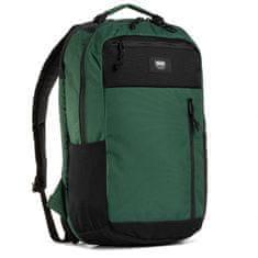 Vans Batoh Mn Disorder Plus Backpack