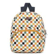 Vans Batoh Wm Karina Mini Backpack