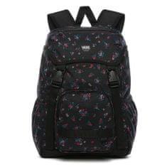 Vans Nahrbtnik Wm Ranger Backpack