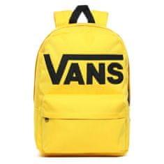 Vans Batoh Mn Old Skool Iii Backpack