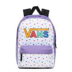 Vans Batoh Gr Girls Realm Backpack
