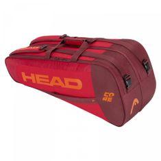 Head torba sportowa Core 6R Combi