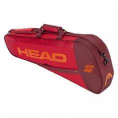 Head torba sportowa Core 3R Pro