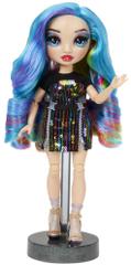 Rainbow High Fashion bábika Amaya Raine
