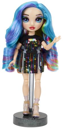 Rainbow High Amaya Raine Fashion baba