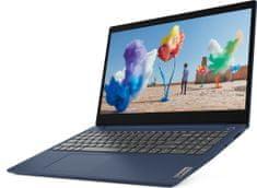 Lenovo IdeaPad 3-15ADA05 (81W100LNCK) + Microsoft 365 pre jednotlivcov 1rok