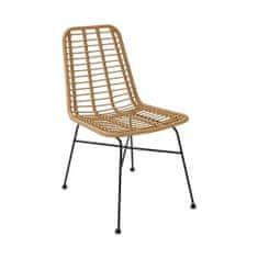 Butlers Venkovní židle
