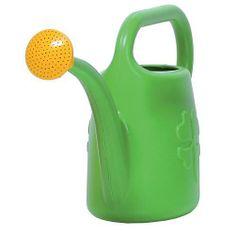Prosperplast Konva KONI, 2 lit, plast, zelená