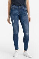 GAS Jeans hlače Star