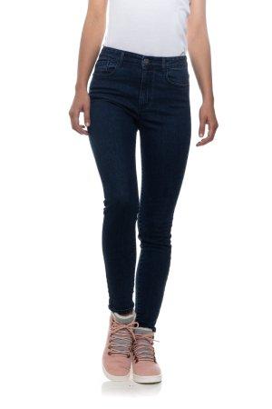 SAM73 Jeans hlače ženske 25