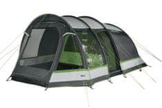 High Peak Bozen 6.0 šator