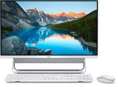 DELL Inspiron 7700 AiO računalo (5397184447840)