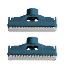 Concept Náhradní břity pro holicí strojek Barber ZA7040 2 ks
