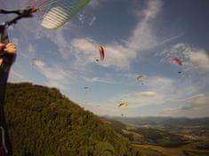Adrop.sk Tandem paragliding Straník pri Žiline