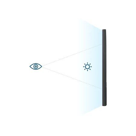 Zavarujte svoje oči