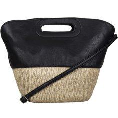 Bulaggi Ženska torbica 31014.10