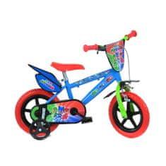 Dino bikes PJ Masks 12 dječji bicikl