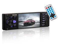 Blow autoradio AVH8984, 78-217 MP5, 1DIN, daljinski upravljač, RDS, Bluetooth