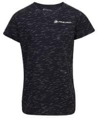 ALPINE PRO dětské tričko Gango 3