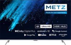 Metz 50MUC7000Z