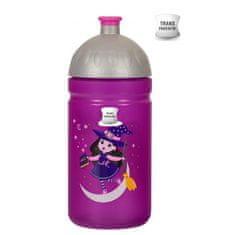 R&B Zdravá fľaša Čarodějka 0,5 l