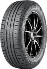 Nokian letne gume Wetproof SUV 225/65R17 106V XL