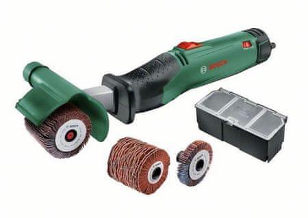 Bosch Texoro valjak za brušenje (06033B5101)