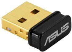 Asus USB-BT500 bluetooth 5.0 USB Adapter