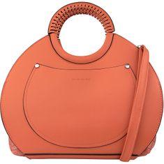 David Jones Ženska torbica 6318-2 Coral