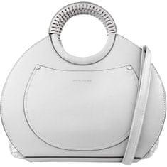David Jones Ženska torbica 6318-2 White