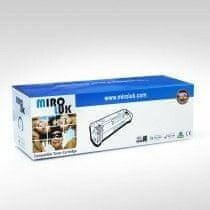 Miroluk Kompatibilní fotoválec s OKI 44064010 (Purpurový fotoválec)