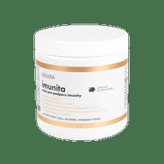 Venira Směs pro podporu imunity, černý rybíz, 130 g