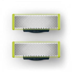 Philips OneBlade Náhradné čepele 2ks QP220 / 50