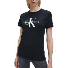 Calvin Klein Dámské triko J20J207878-099