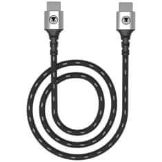 Snakebyte PS5 HDMI:CABLE 5 PRO 4K/8K kabel HDMI 8K 2m