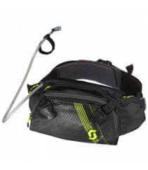 Scott Hydro pack HYDRO QUALIFER, SCOTT - USA (čierna / zelená)