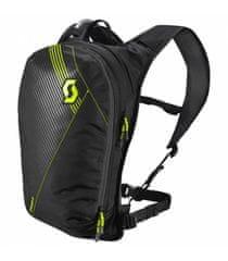 Scott Hydro pack Roamer, SCOTT - USA (čierna / zelená)