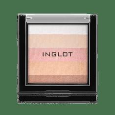 INGLOT cosmetics AMC Multicolour System Highlighting Powder 83