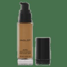 INGLOT cosmetics AMC Cream Foundation NF MW101