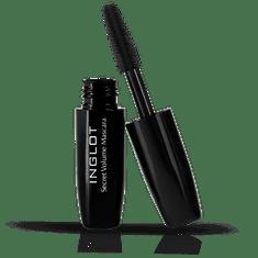 INGLOT cosmetics Secret Volume Mascara