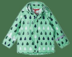 Reima dětská bunda Vesi