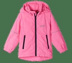 Reima dívčí jarní bunda Fiskare