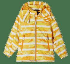 Reima dětská jarní bunda Fasarby