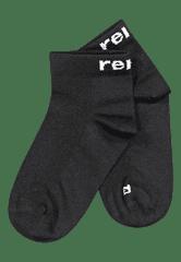 Reima dětské ponožky Vauhtiin