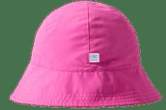 Reima dívčí oboustranný klobouk Viiri