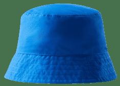 Reima chlapecký oboustranný klobouk Viehe